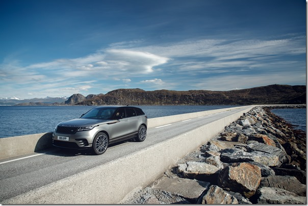 range-rover-velar-first-edition-static (7)
