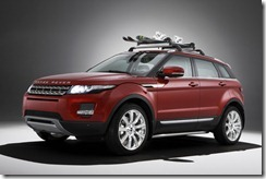 rr_evoque_accessories_01_hr