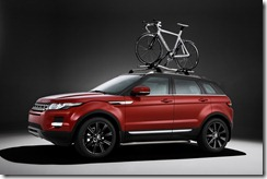 rr_evoque_accessories_03_hr