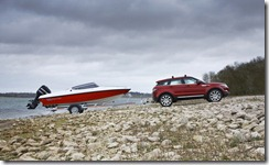 rr_evoque_accessories_05_hr