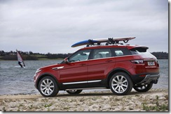 rr_evoque_accessories_09_hr