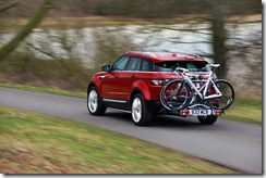 rr_evoque_accessories_13_hr