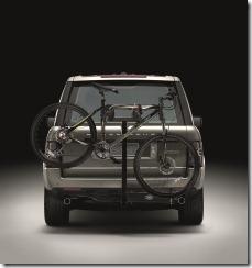 rr_rr_12my_ab_bike_rack_180811_11