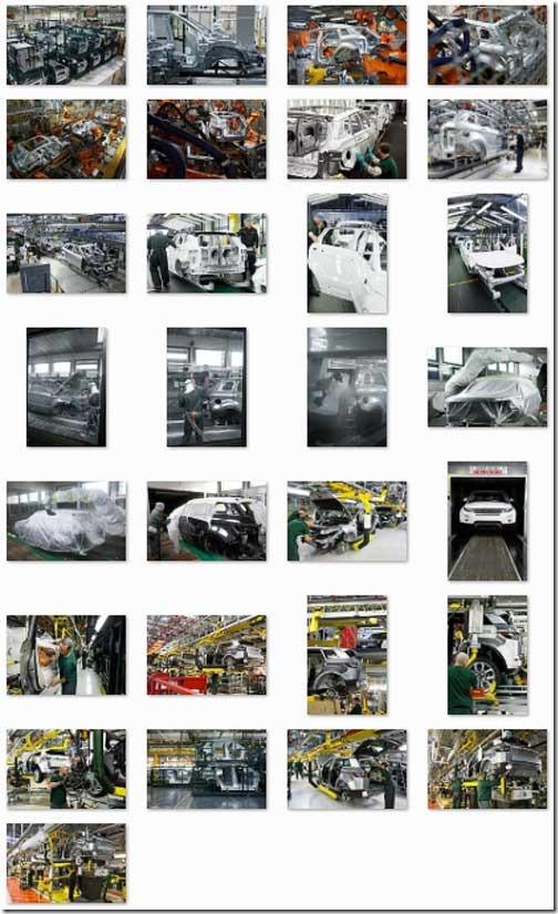 rre-manufacture