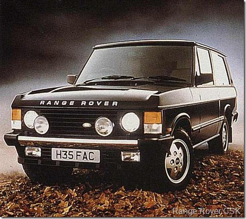 rrover_10