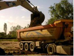 Şahintepe Köylüleri Fabrikalara Toprak Vermedi