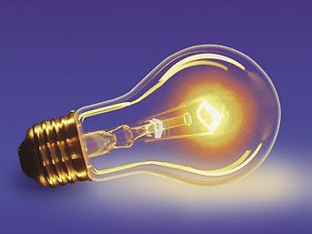 11-18 ocak enerji tasarruf haftasi