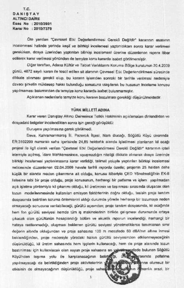 danistay_karari