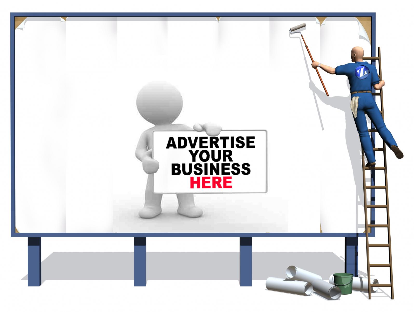 Ovation Magazine Advert Rates
