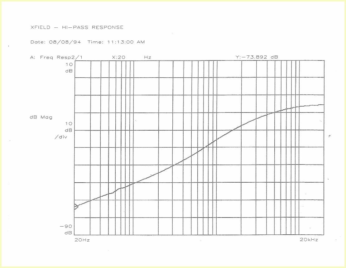 Index Of Ovation Schematics Ovation Optimax Pre Amp