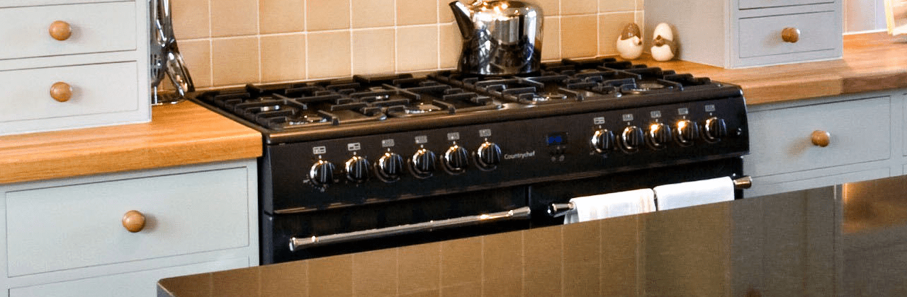 Professional local oven cleaning training