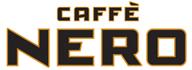 caffe-nero-logo copy