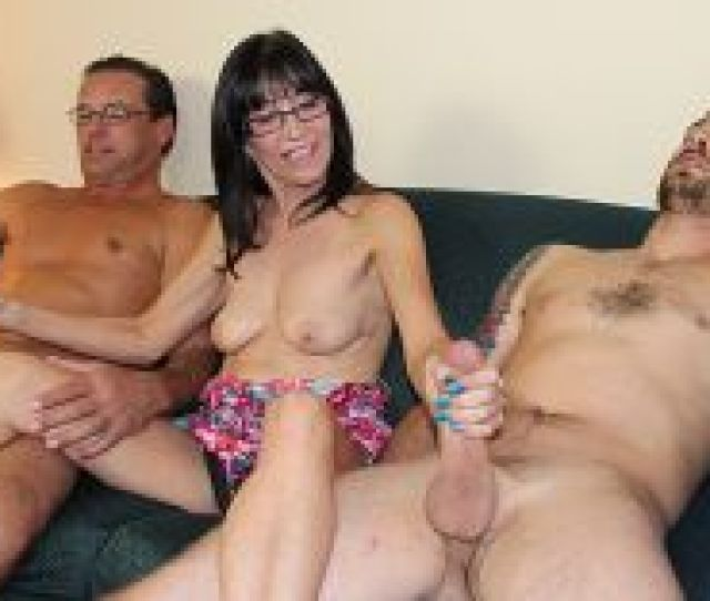 See Loads Of Beautiful Mature Ladies Having Multiple Orgasms Getting Anal Fucking And Facials Check Out Our Hot Milfs Giving Handjobs And Swallowing Cum