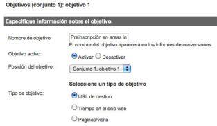 Objetivos_nuevasmetricas