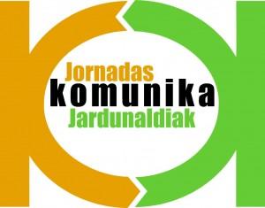 Jornadas Komunika