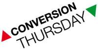 logo_conversion-thursday