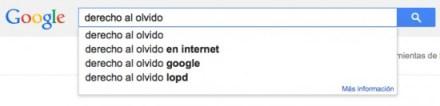 google-derecho-al-olvido-reputacion-online