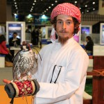 WTM middle east