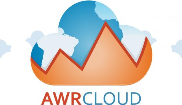 AWR Cloud