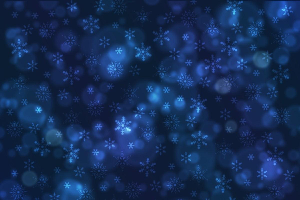 Cómo potenciar las ventas de Navidad en la nueva normalidad