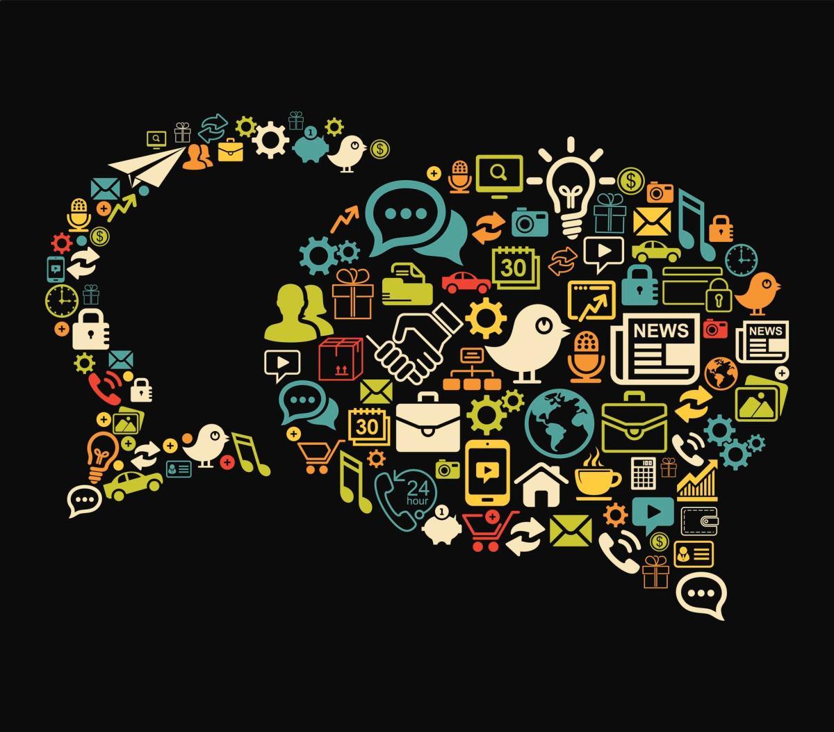 Social Media Listening: ¿para qué sirve?