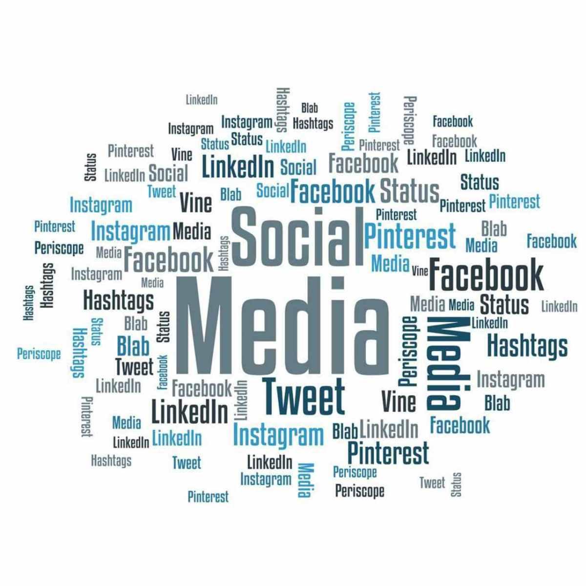 ¿Para qué sirve una auditoría de redes sociales?