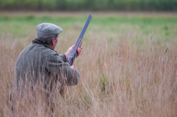 Game Shoot_Stapleford_009