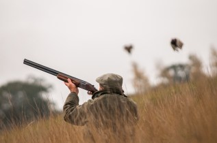 Game Shoot_Stapleford_010
