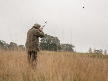 Game Shoot_Stapleford_011