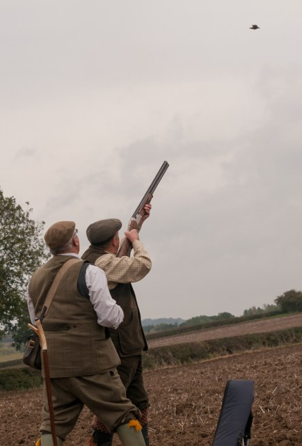 Game Shoot_Stapleford_020