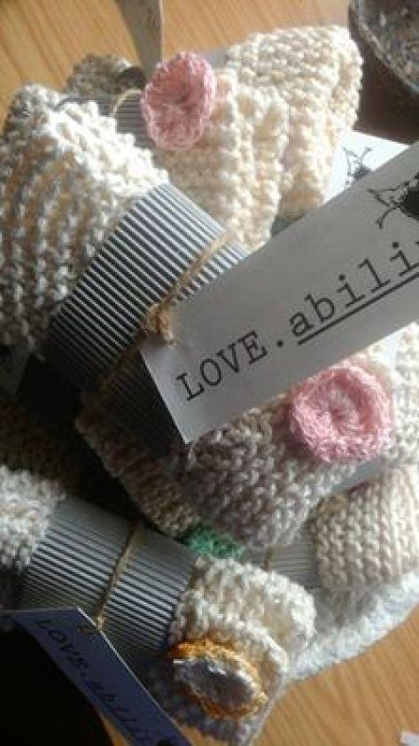blind-knitters