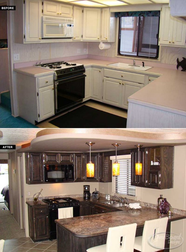 Overboard Designs Houseboat Renovations Marine Upholstery And Canvas