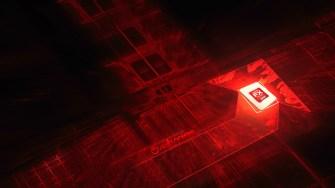 AMD-FX