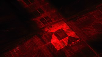 AMD-laser-2