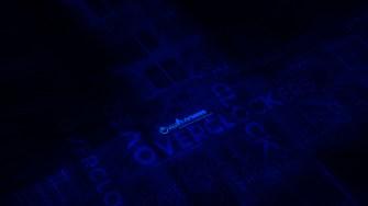 OC-Laser