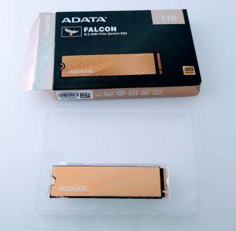 ADATA SSD 01