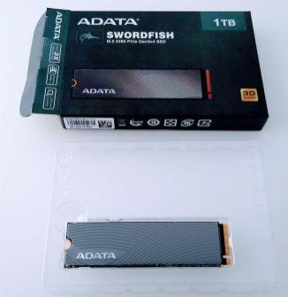 ADATA SSD 02