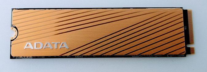 ADATA SSD 05