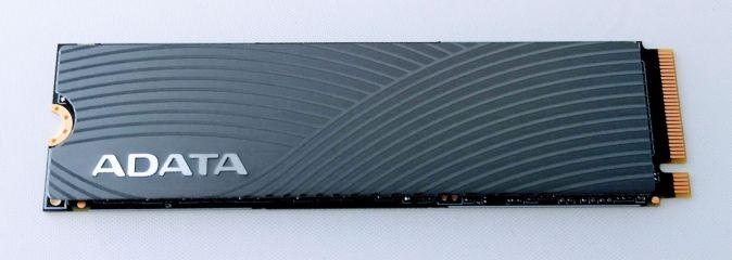 ADATA SSD 07
