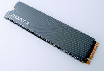 ADATA SSD 08