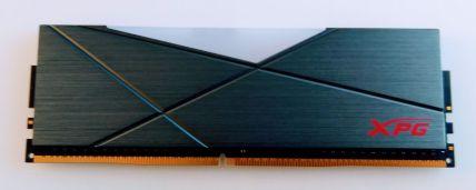 Spectrix D50 05