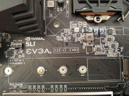 EVGA Z490 FTW B05