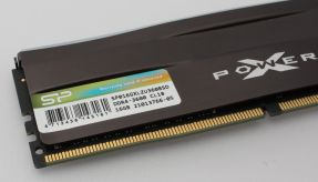 XPOWER Zenith RGB 04