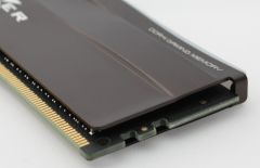 XPOWER Zenith RGB 06