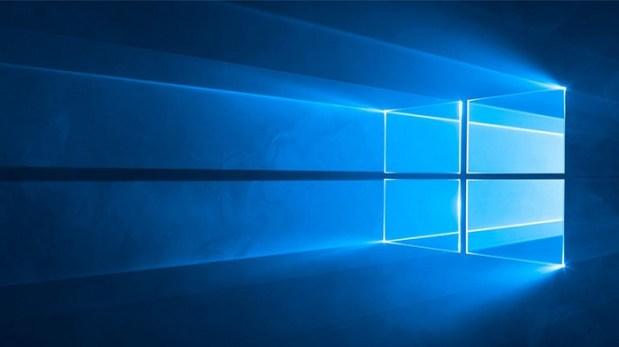 Windows 10 Creators Update может получить «игровой режим»