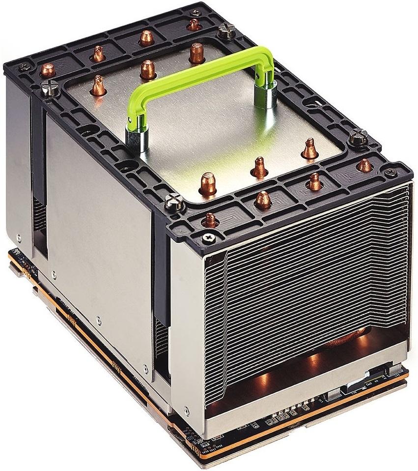 Big Island GPU