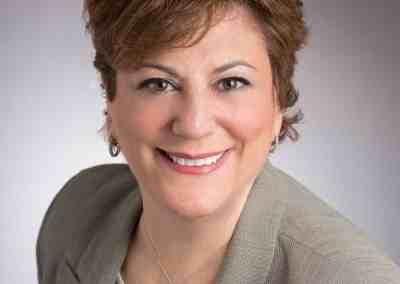 Dorothy Rosen