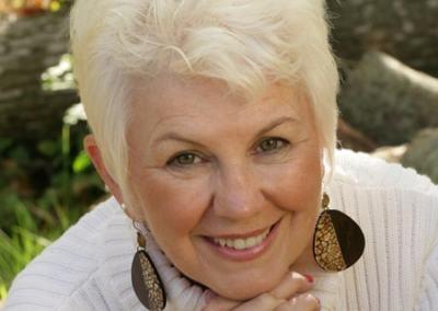 Linda Meeuwenberg