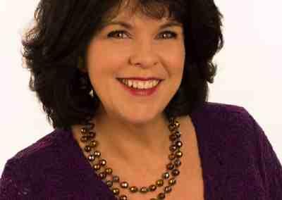 Laurie A. Polinski