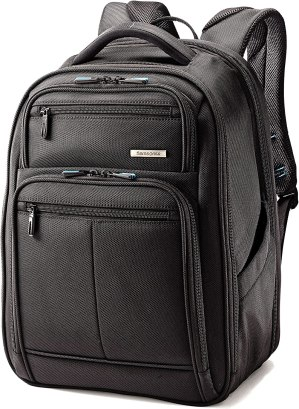 Top 10 Best Business Backpacks For Men- {Max Discount} 9